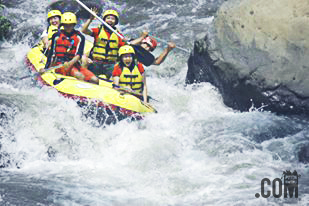 paketpujonrafting_icon