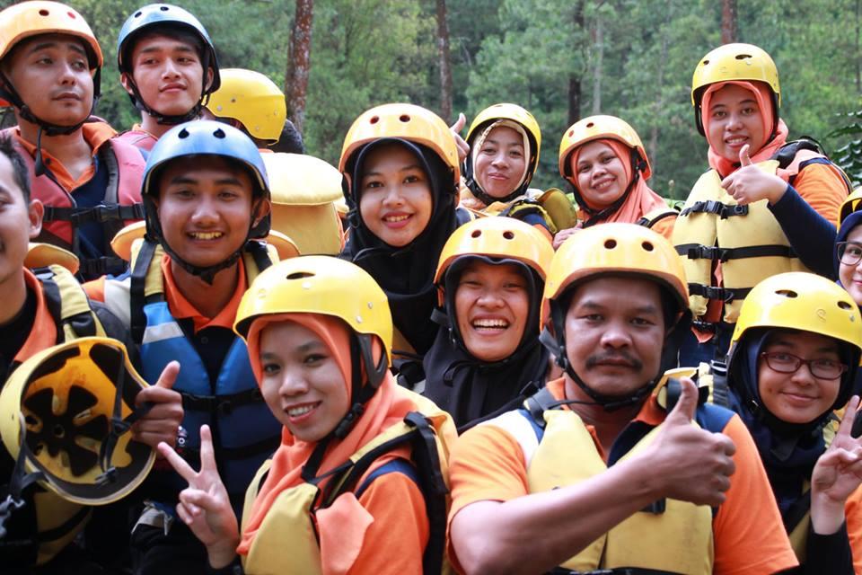 Rafting di Malang - 081553342546 - Pujonraftinf.com