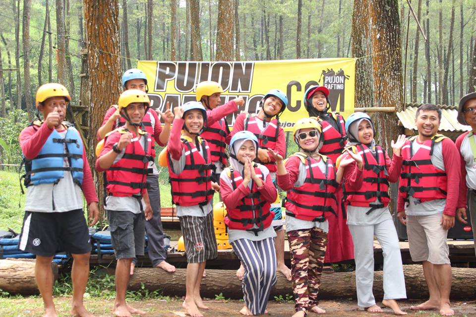 outbound malang, outbound di malang